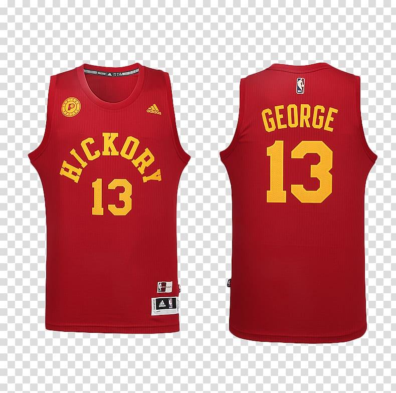 Indiana Pacers NBA Store Jersey Swingman, NBA jerseys.