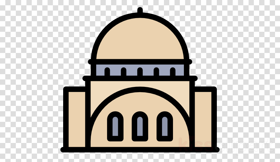 judaism temple clipart Stephen Wise Free Synagogue Temple in.
