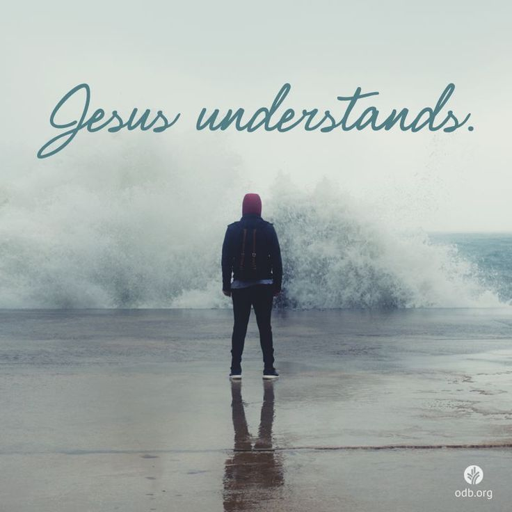 17 Best images about ALL FOR JESUS! on Pinterest.