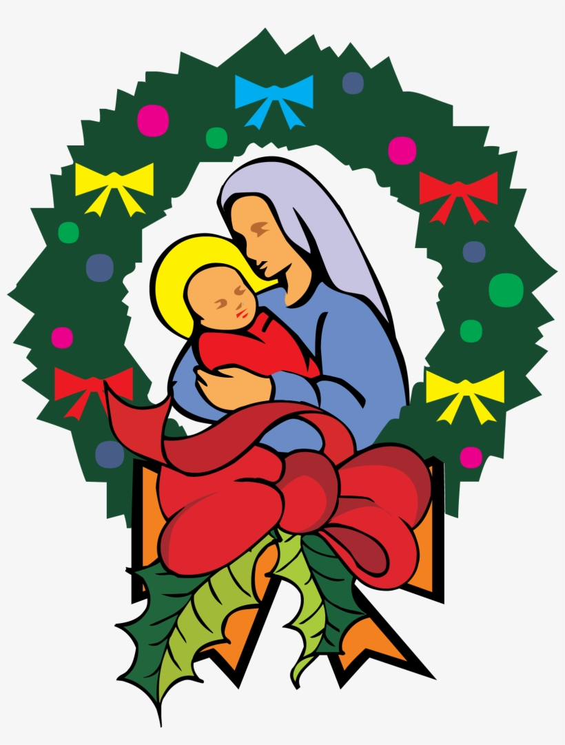 Baby 20jesus 20clip 20art Clipart Panda Free Clipart.