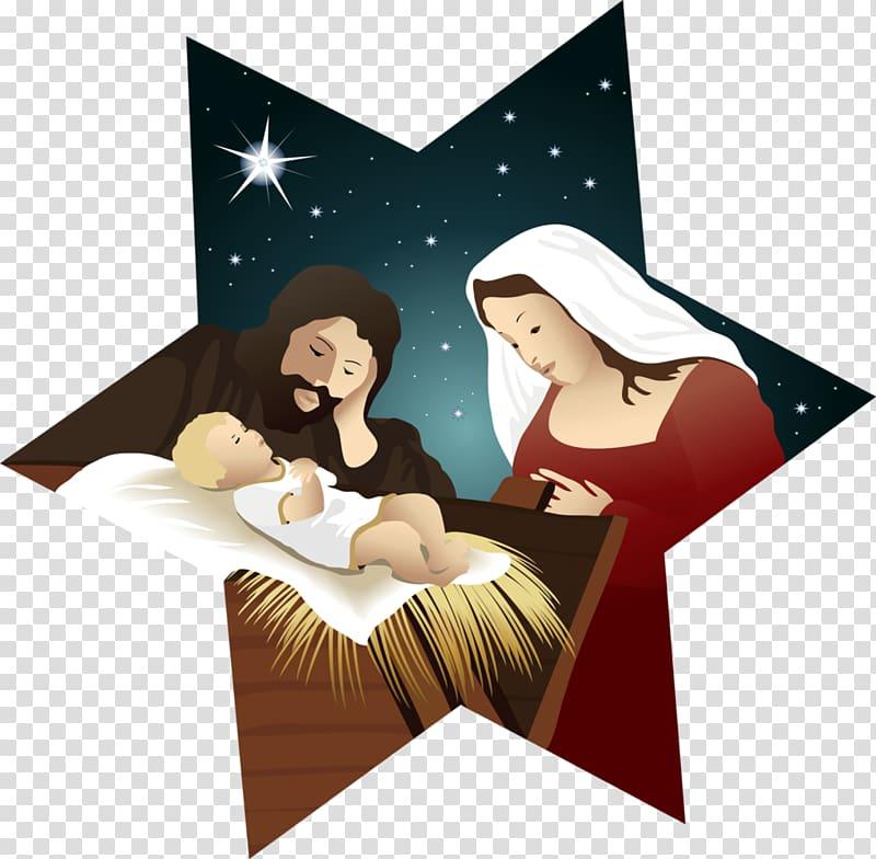 Nativity of Jesus Child Jesus Christmas Nativity scene, christmas.