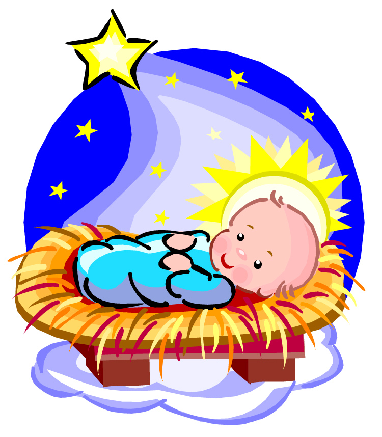 Free Christmas Pictures Of Baby Jesus, Download Free Clip Art, Free.