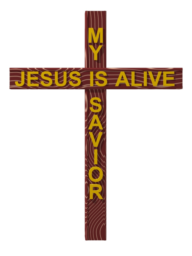 Free Jesus On The Cross Clipart, Download Free Clip Art.