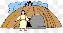 Jesus Risen PNG and Jesus Risen Transparent Clipart Free.
