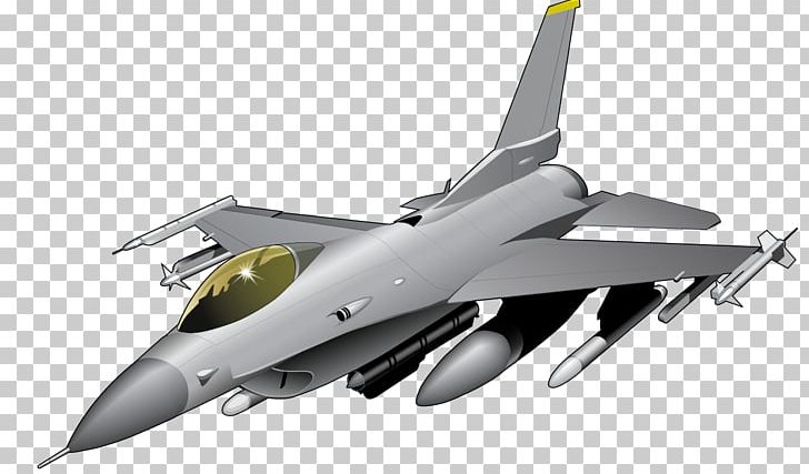 Jet Fighter PNG, Clipart, Jet Fighter Free PNG Download.
