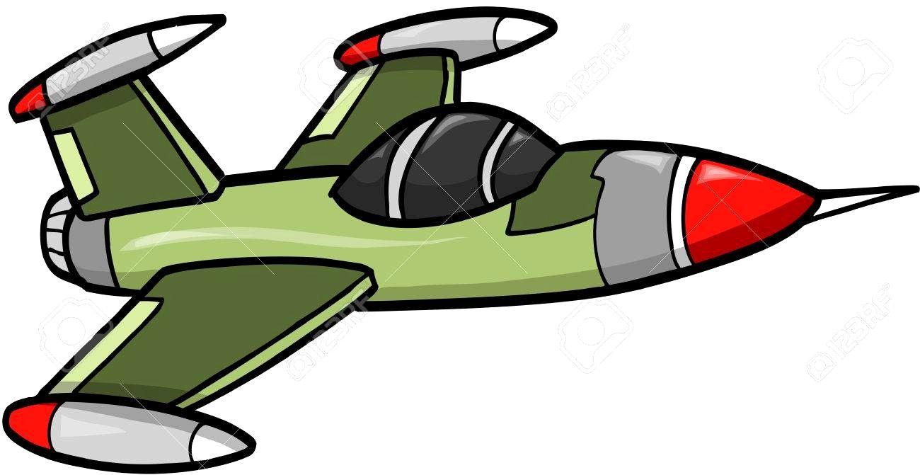 Clipart Marvellous Design Jet Clipart Jet Clipart Clipart.