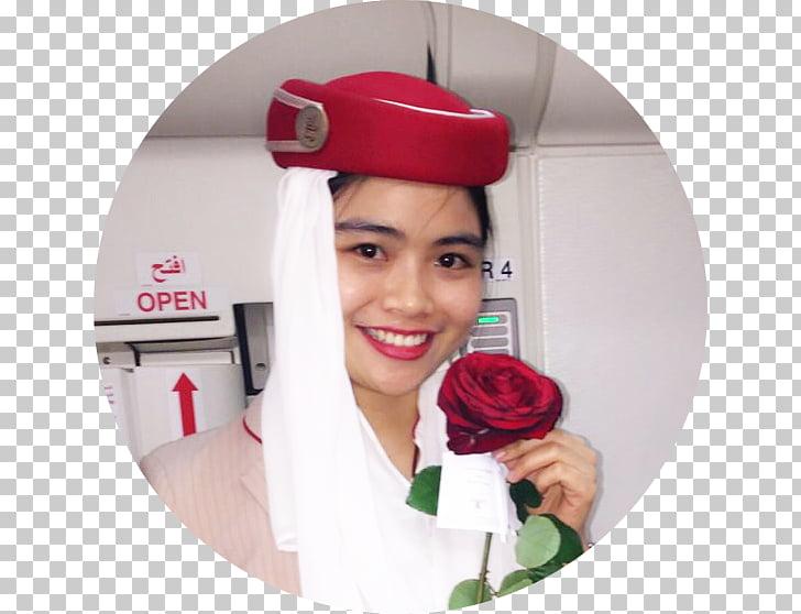 Flight attendant Emirates Airline EVA Air Jetstar Pacific.