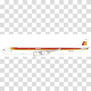 Jetstar transparent background PNG cliparts free download.