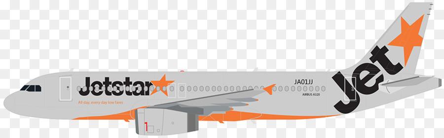 Travel Airplane.