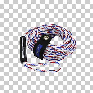 4 cable Jetting PNG cliparts for free download.