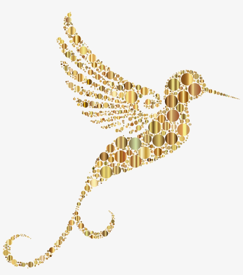 Jpg Free Hummingbird Clipart Clip Art.