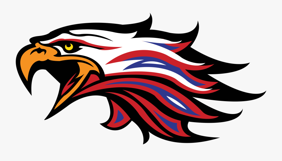 Fremont High School Logo , Free Transparent Clipart.