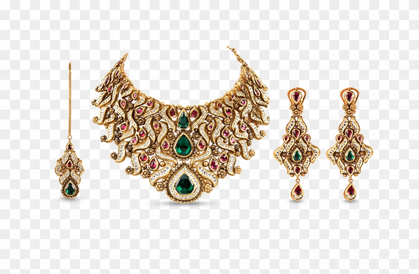 Png Jewellers Fremont.