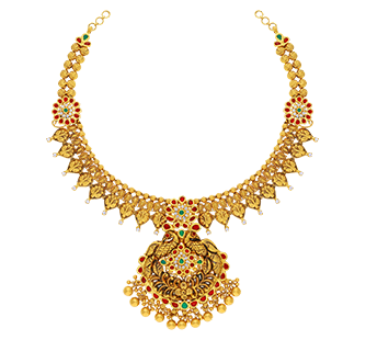 Jewellers in sunnyvale download free clipart with a.