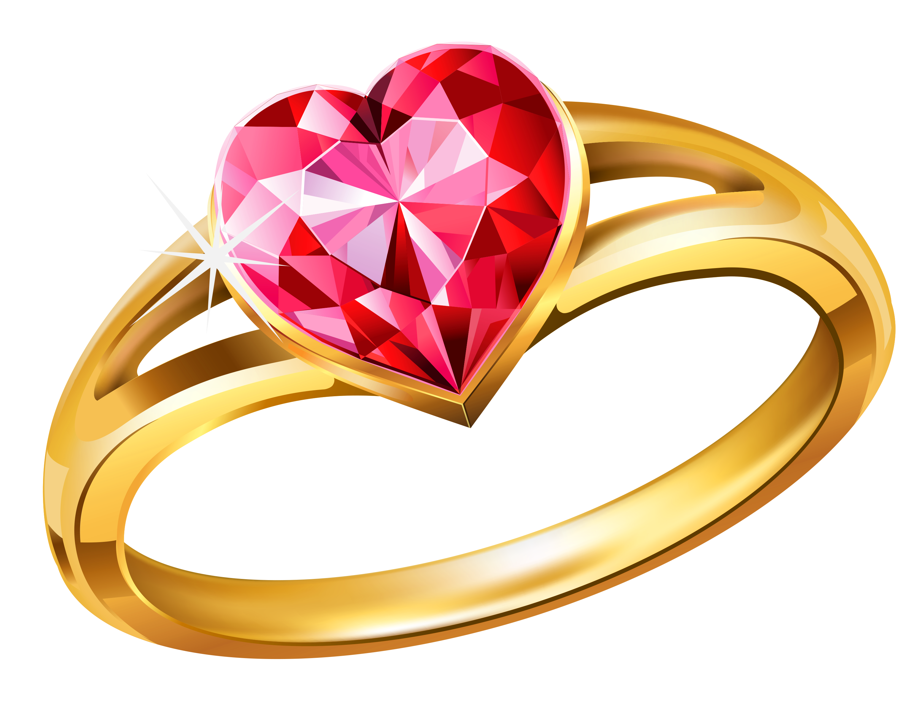 Clipart jewellers new jersey clipart images gallery for free.