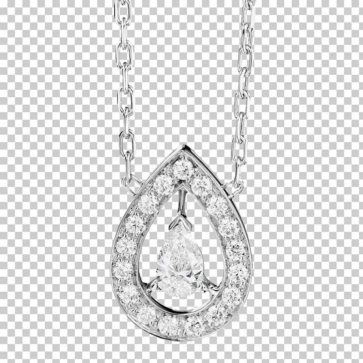 Jewellery Silver Locket Pawan Jewellers Charms & Pendants.