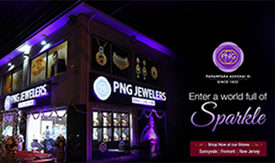 Jewelers inc sunnyvale ca download free clipart with a.