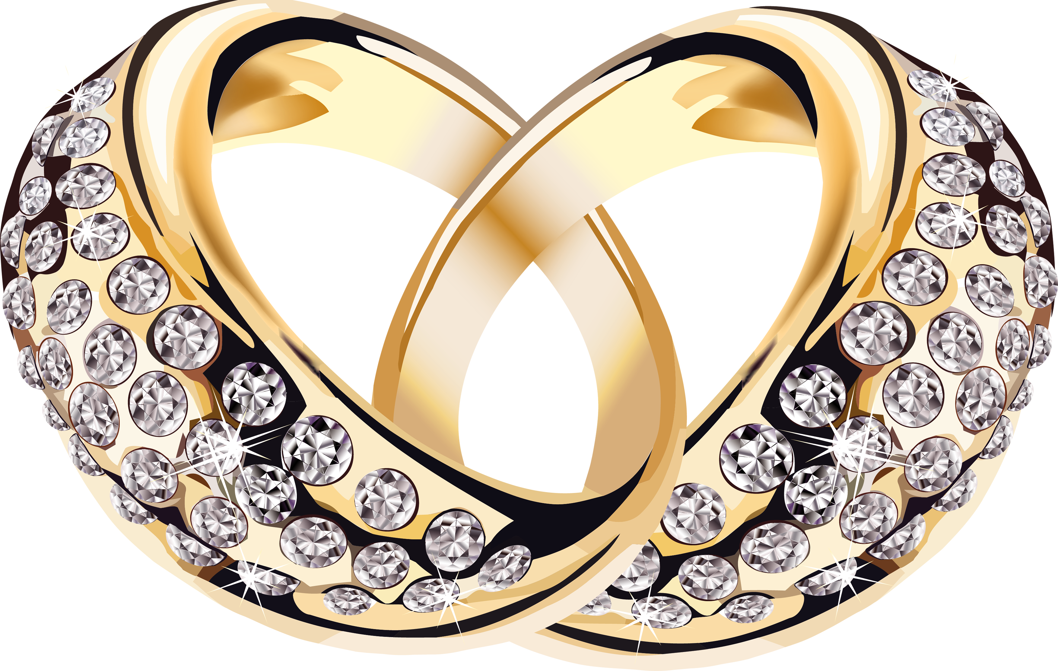Png Jewelry & Free Jewelry.png Transparent Images #15538.