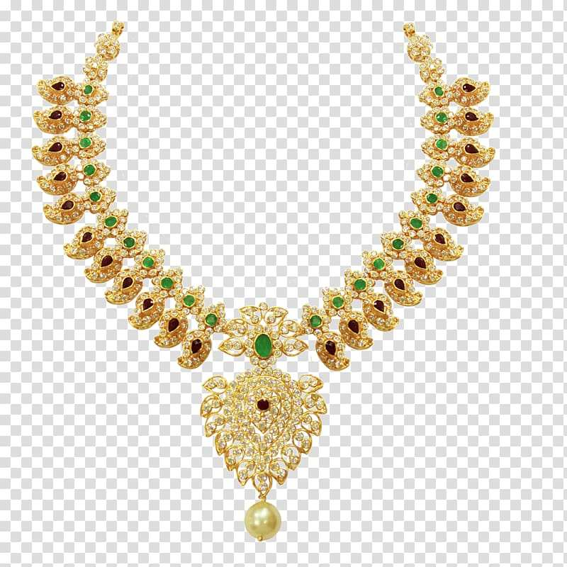Jewellery Necklace Gemstone Kundan Pearl, jewelry.