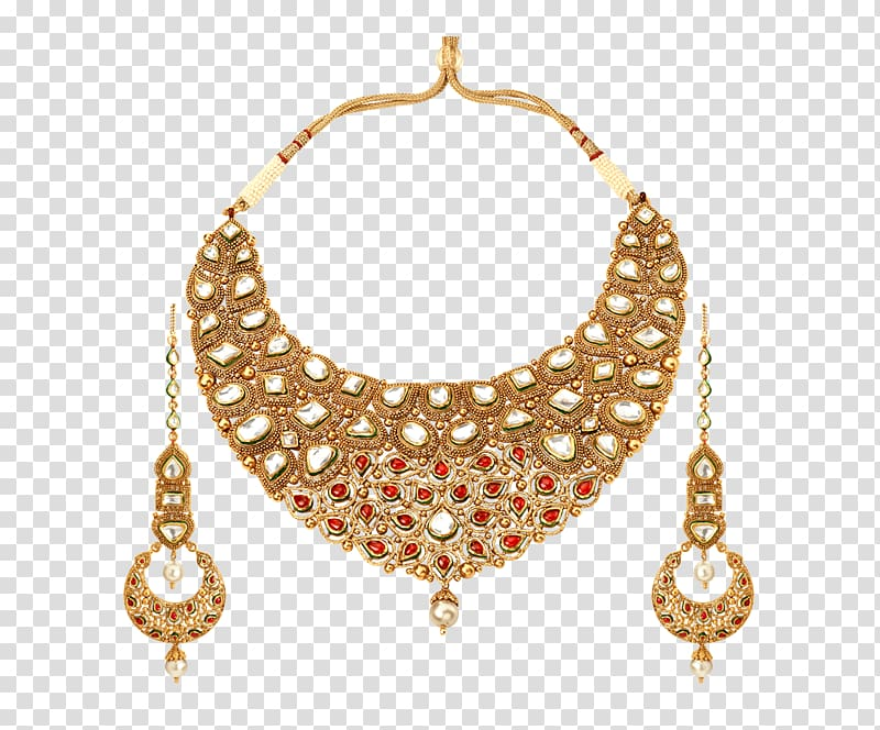 Clipart jewellers app clipart images gallery for free.