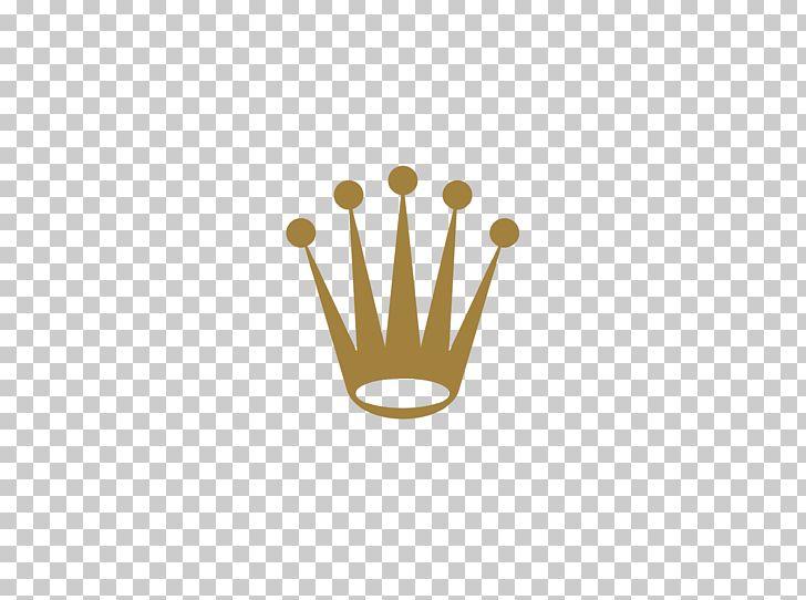 Rolex Daytona Logo Brand Watch PNG, Clipart, Art Director.