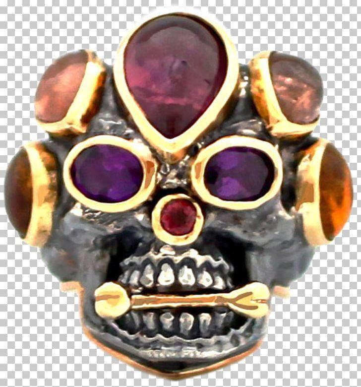 Amethyst Body Jewellery Ring Paris PNG, Clipart, Ambassador.