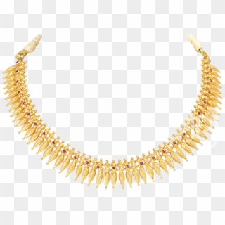 Free Jewellers Necklace Designs Png Transparent Images.