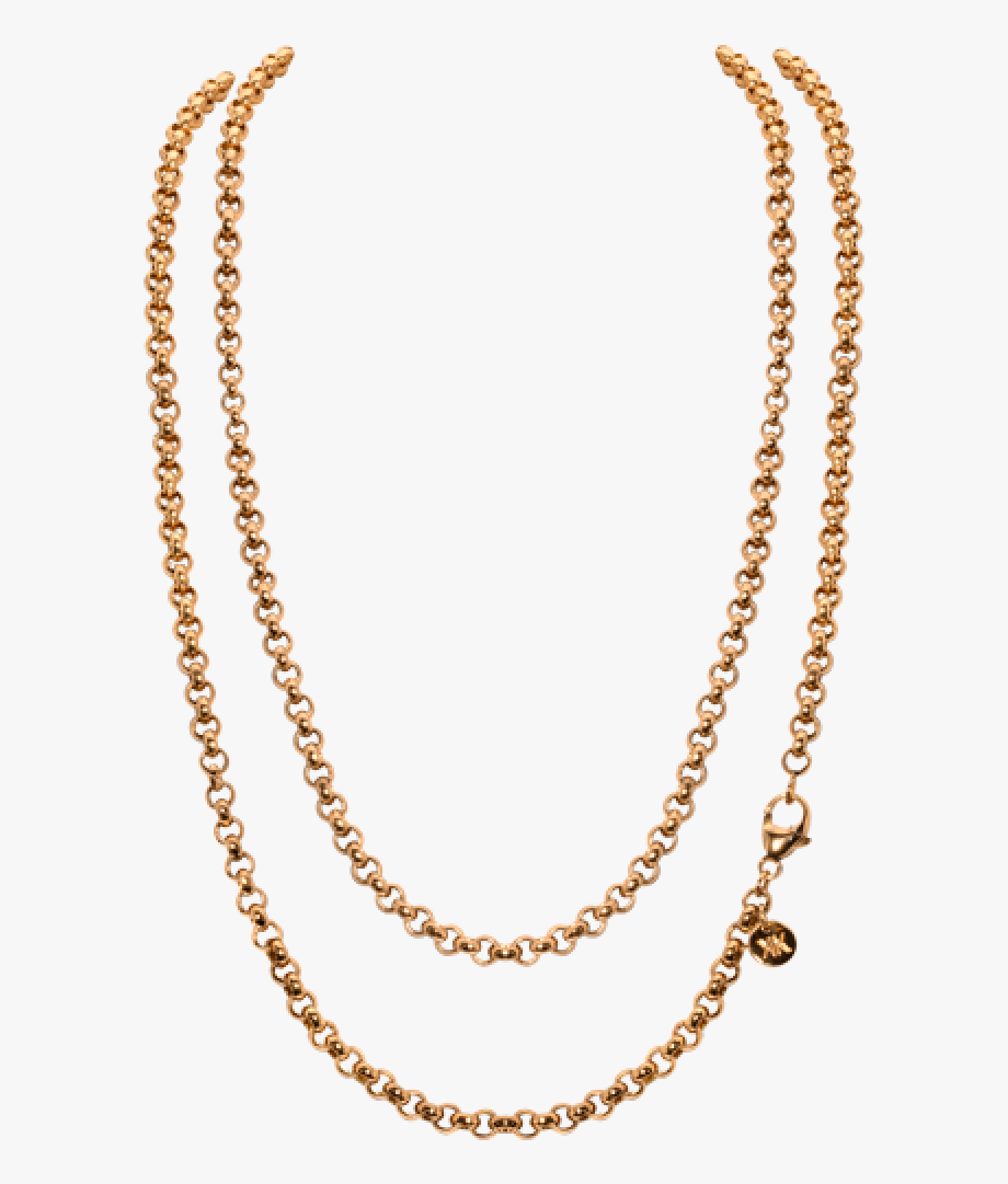 Jewellery Chain.