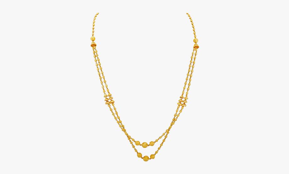 Indian Jewellery Online.