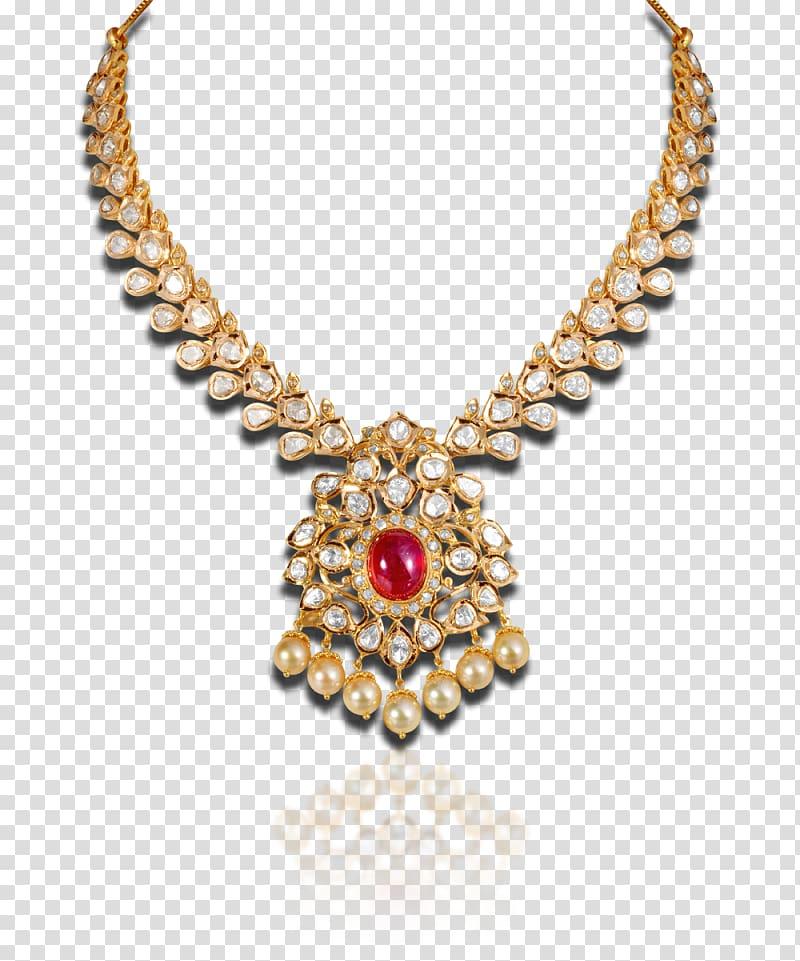 Jewellery Necklace Earring Jewelry design Diamond, Jewellery.