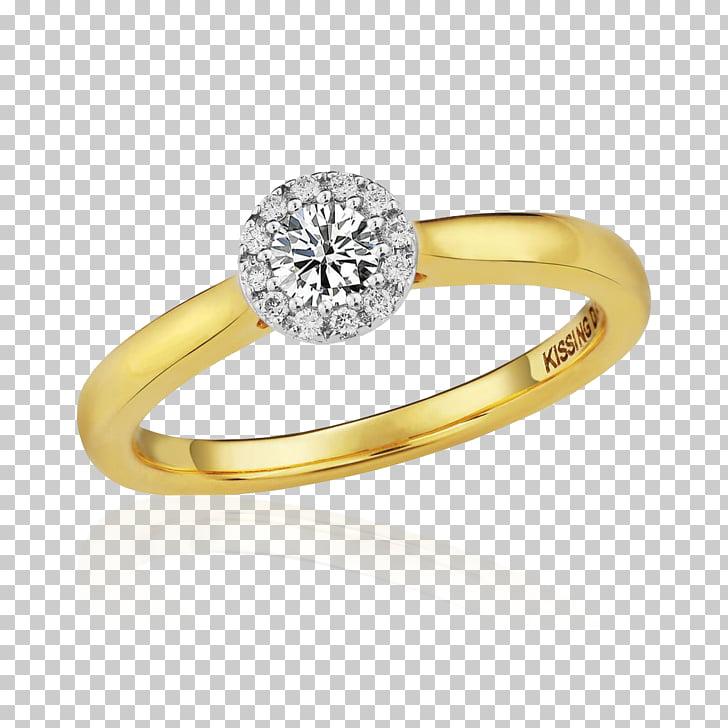 Wedding ring Jewellery Diamond Engagement ring, wedding.
