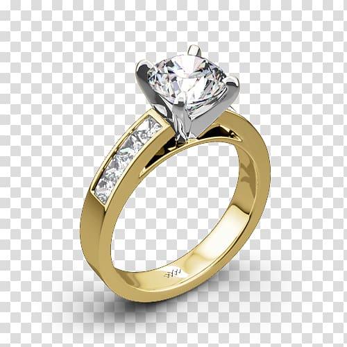 Wedding ring Jewellery Diamond Gemstone, diamond ring.