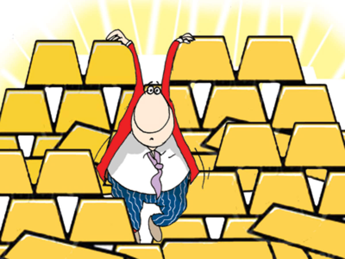 Gold: IBJA moots retail gold price for all jewellers.