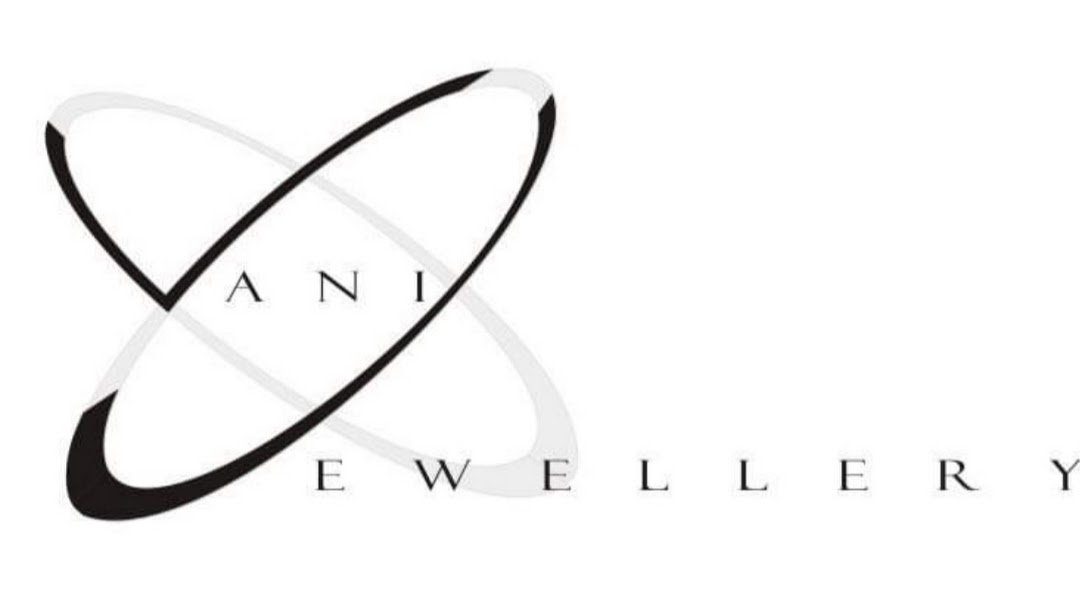 Vani Jewellery Works.