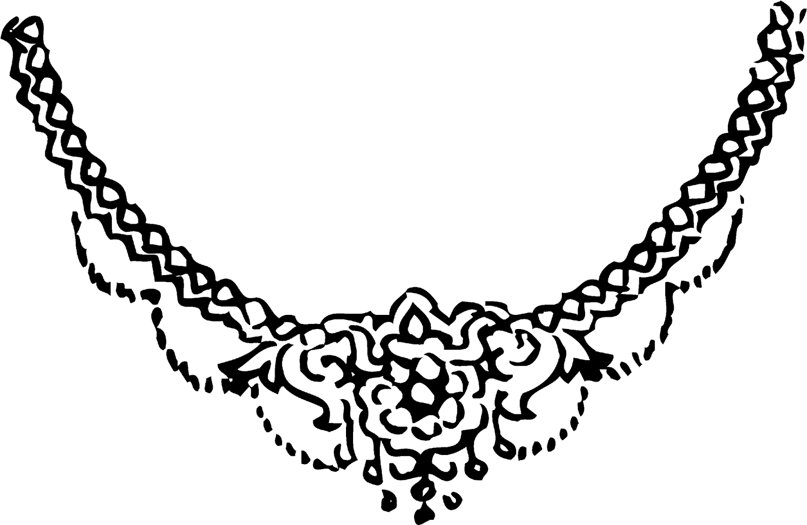 Clipart jewellers new collection clipart images gallery for.