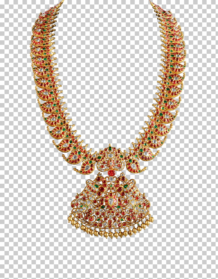 Shree Jewellers Earring Jewellery Necklace Kundan, hyderabad.