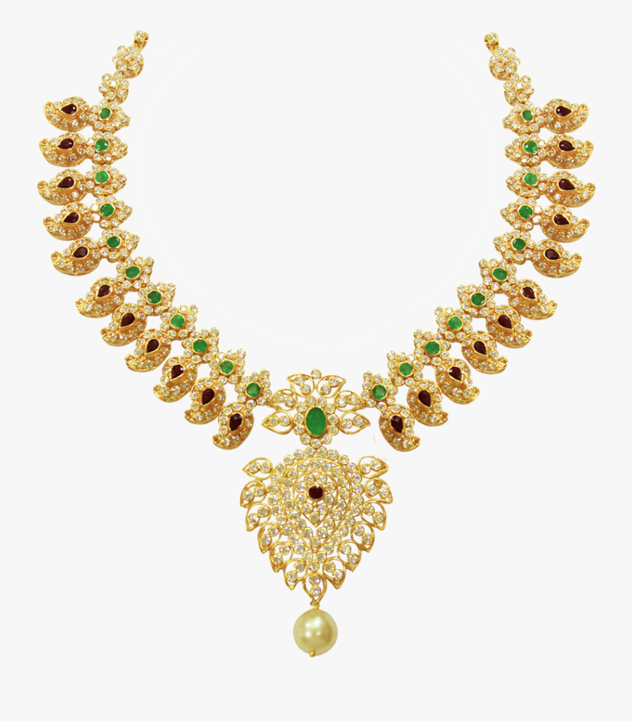 Jewelry Clipart Jewellery Indian.