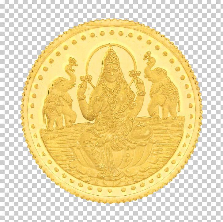 Mumbai Earring Gold Coin Lakshmi Jewellery PNG, Clipart, Bis.