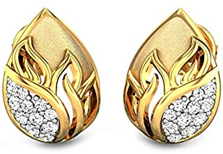 Women\'s Earrings priced ₹10,000.