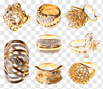 Chow Tai Fook cutout PNG & clipart images.