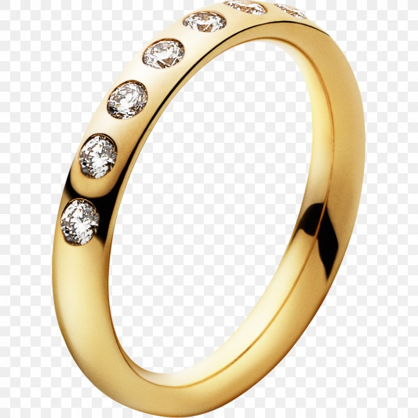 Ring Jewellery Gold Clip Art, PNG, 1200x1200px, Ring, Body.