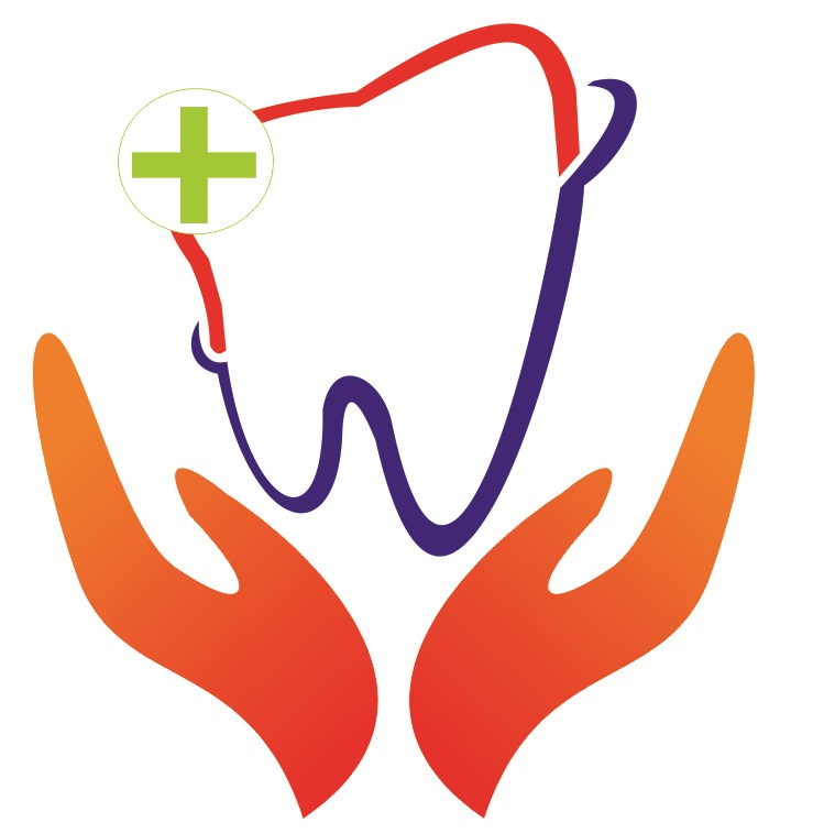 Sanjivani Dental Clinic, Dental Surgery Clinic in Hadapsar.