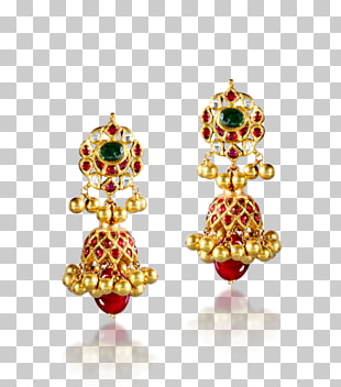 15 malabar Gold Diamonds PNG cliparts for free download.