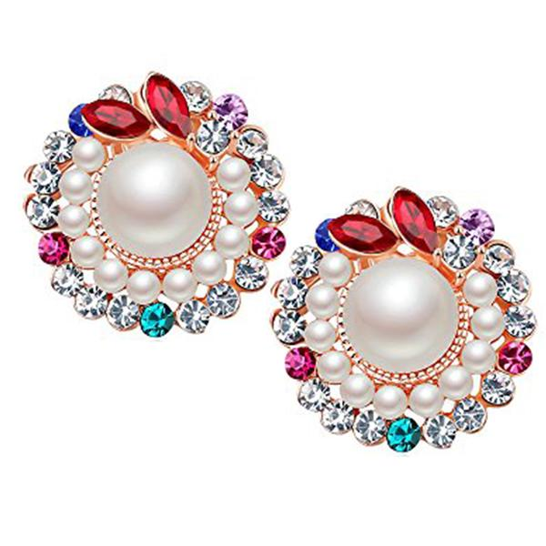 Fashion Jewellery Online Shopping.