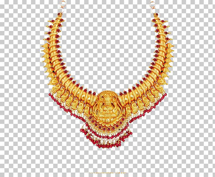 Earring Jewellery Necklace Gold Jewelry design, Jewellery.
