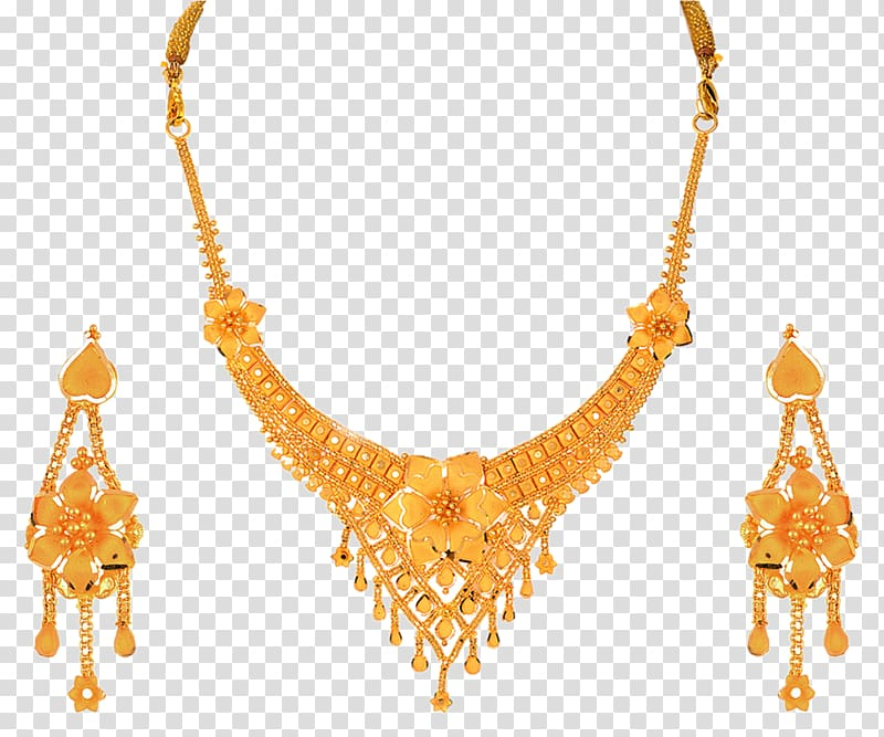 Orra Jewellery Necklace Gold Jewelry design, gold chain.