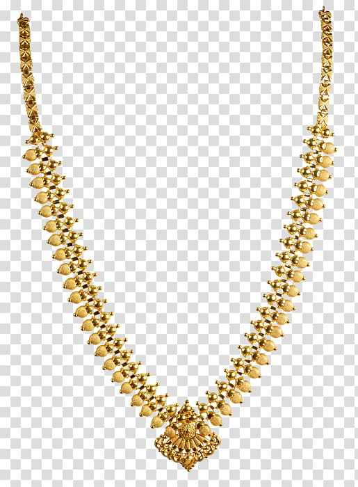 Jewellery Necklace Jewelry design Gold, Jewellery.