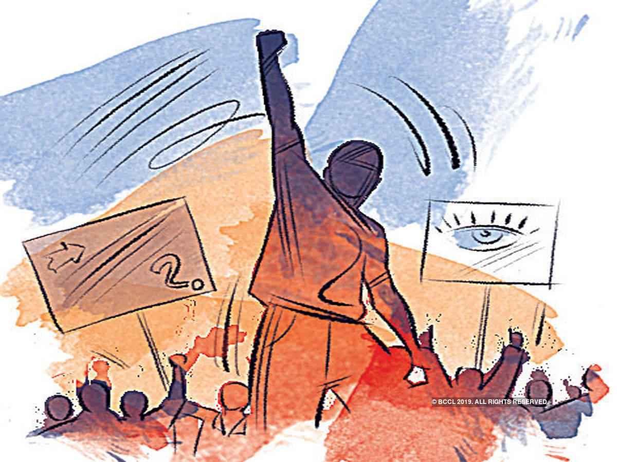 Nashik Shiv Sena unit quits over BJP MLA candidature.