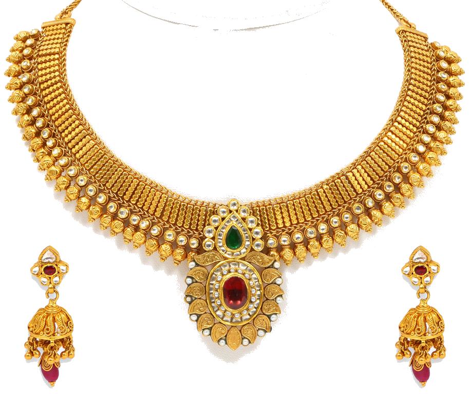 Jewellery Earring Necklace Clip art.