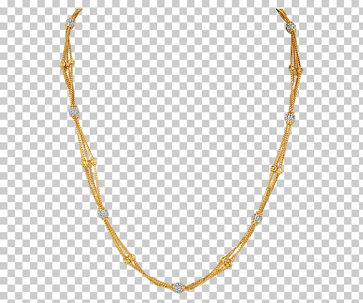 Jewellery Necklace Clothing Accessories Chain Jewelry design.